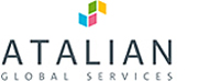 logo du Groupe Atalian Global Services
