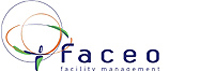 logo Faceo Facility Management
