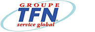 logo Groupe TFN service global